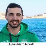 C4 Julian Rizzo Naudi