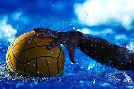 handonball1