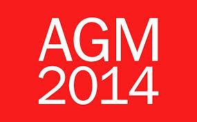 agm2014-2