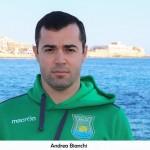 C 15 Andrea Bianchi