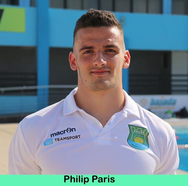 Philip (2)