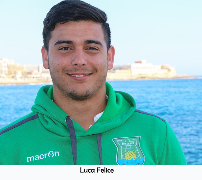 C 12 Luca Felice