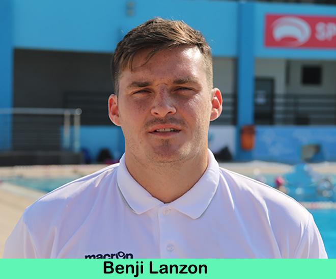 Benji (1)