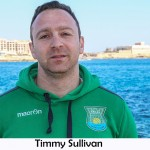 C3 Timmy Sullivan