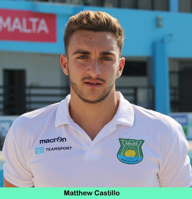 Matthew (1)