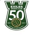exiles-50th-anniversary-logo-72dpi-80x96