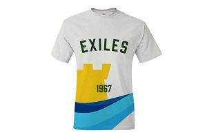 T-Shirt-1-img
