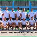 Exiles_Team_Photo _2018