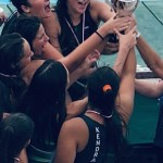 Super Cup 11.06.2019 b