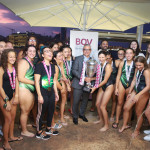 Exiles Champions Womens WP 05.09.2019 6