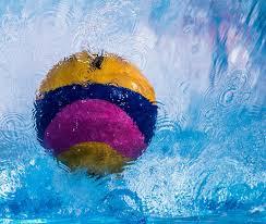 waterpolo-ball4